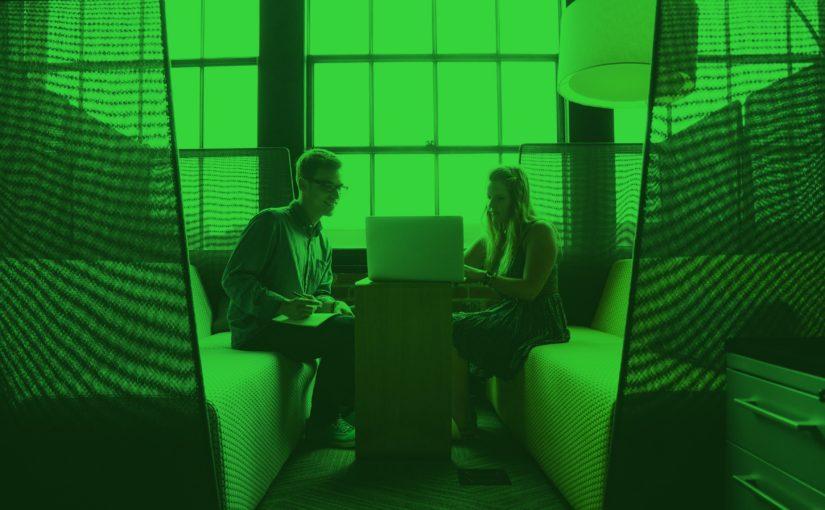 Area clienti: un canale veloce e diretto per monitorare l'utenza Newnix