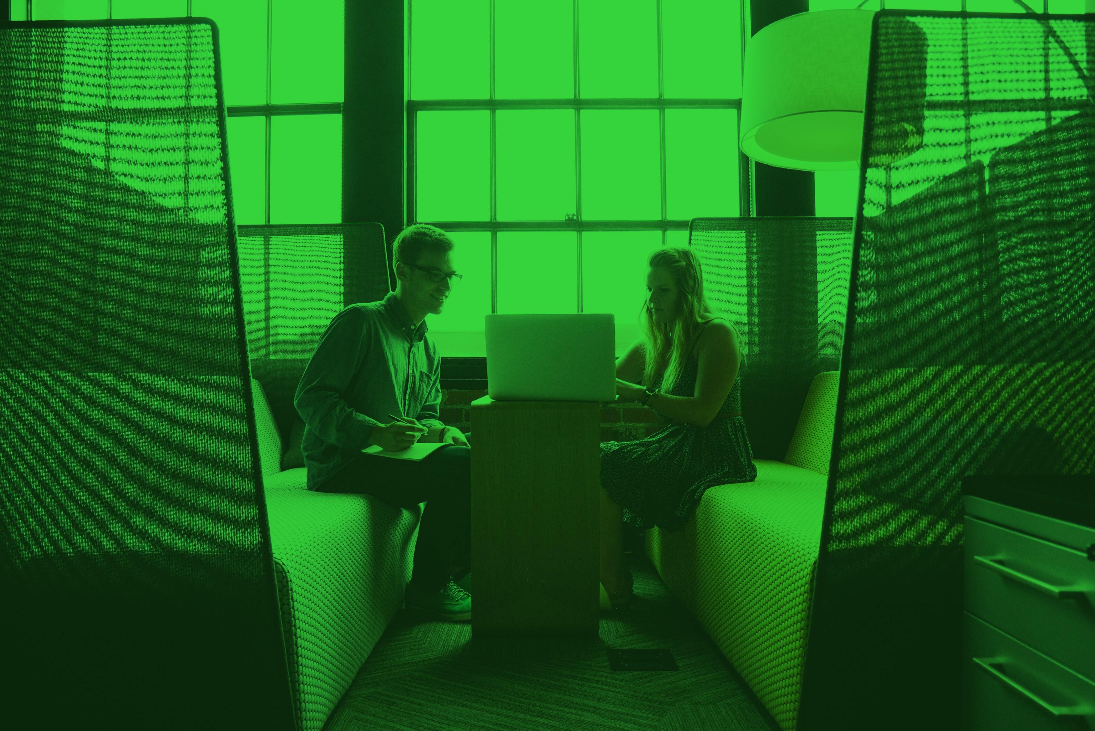 Area Clienti - un canale veloce e diretto per monitorare l'utenza Newnix