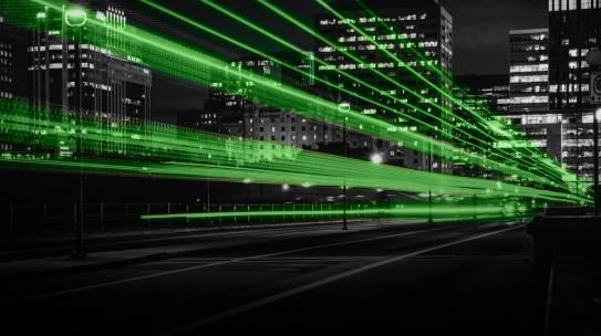 La fibra ottica, FTTH (Fiber To The Home): un passo verso il futuro della tecnologia