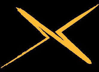 X Giallo Wifi