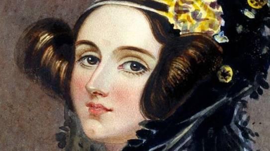 Ada Lovelace, la prima programmatrice di computer al mondo