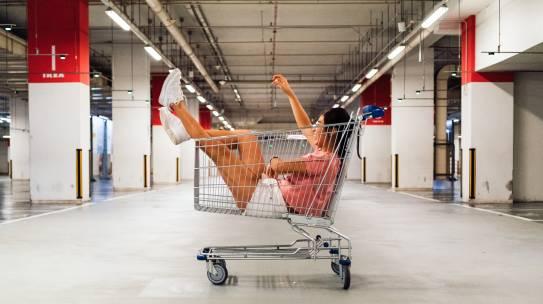 Boom eCommerce, sempre più prodotti acquistati online. A Roma debutta Amazon Prime Now
