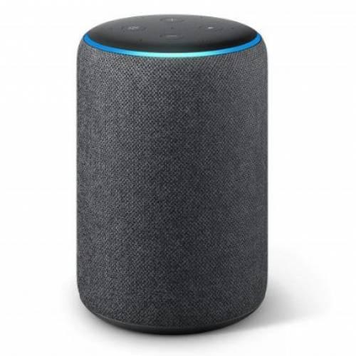 Amazon potrebbe lanciare lo streaming musicale gratuito
